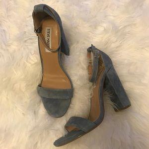 Steve Madden Carson heels